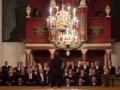 kerstconcert-hasselt-harpe-davids-038