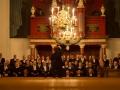 kerstconcert-hasselt-harpe-davids-040