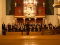 kerstconcert-hasselt-harpe-davids-044