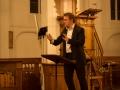 kerstconcert-hasselt-harpe-davids-052