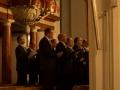 kerstconcert-hasselt-harpe-davids-055_edited-1