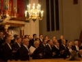 kerstconcert-hasselt-harpe-davids-057