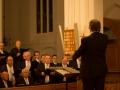 kerstconcert-hasselt-harpe-davids-059