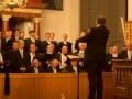 kerstconcert-hasselt-harpe-davids-061