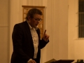 kerstconcert-hasselt-harpe-davids-066