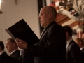 kerstconcert-hasselt-harpe-davids-072