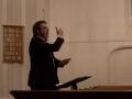 kerstconcert-hasselt-harpe-davids-077