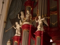 kerstconcert-hasselt-harpe-davids-088