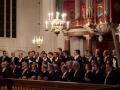 kerstconcert-hasselt-harpe-davids-090