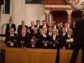 kerstconcert-hasselt-harpe-davids-093