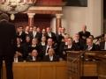 kerstconcert-hasselt-harpe-davids-094