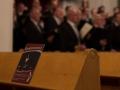 kerstconcert-hasselt-harpe-davids-104