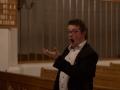 kerstconcert-hasselt-harpe-davids-109