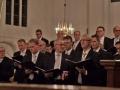 kerstconcert-hasselt-harpe-davids-125