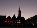 Foto-Kerstconcert-Amersfoort-2014-14
