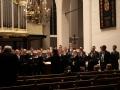 Foto-Kerstconcert-Amersfoort-2014-46