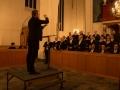 Foto-Kerstconcert-Hasselt -2014-25