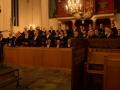 Foto-Kerstconcert-Hasselt -2014-26