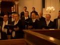 Foto-Kerstconcert-Hasselt -2014-31