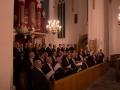 Foto-Kerstconcert-Hasselt -2014-40