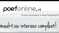 Poefonline.nl