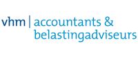 VHM Accountants