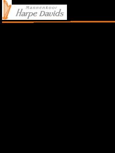Inhoudsopgave-koormap